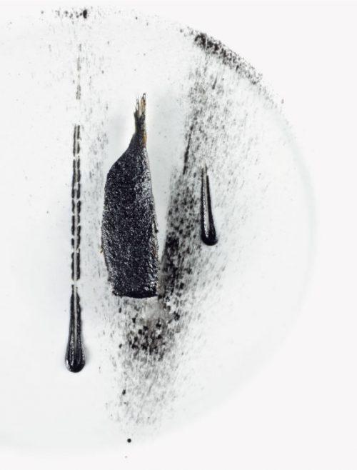 AD99 realizza il sito web per Osteria Francescana