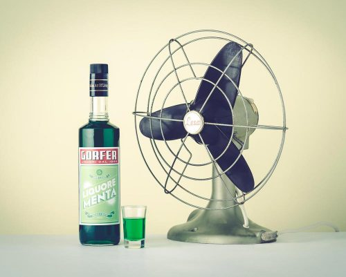 Liquori Gorfer