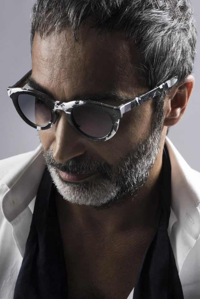 Morà by Busoli Eyewear. Il sito web realizzato da AD99