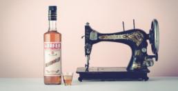 web development Liquori Gorfer