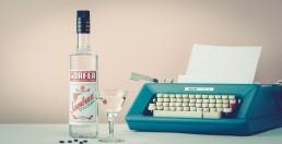 Liquori Gorfer, sviluppo sito internet firmato AD99