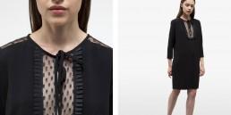 Maria Grazia Severi - ecommerce abbigliamento donna