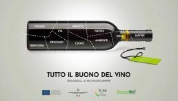 AD99 collabora con Federbio per la promozione del marchio e dei suoi valori