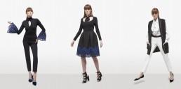Maria Grazia Severi shop online