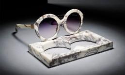 sito internet realizzato da AD99 per Morà by Busoli Eyewear