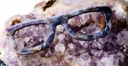 AD99 è partner strategico di Morà by Busoli Eyewear