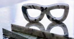 Morà by Busoli Eyewear il sito web realizzato da AD99