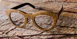 sito web Morà by Busoli Eyewear