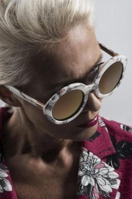Morà by Busoli Eyewear - sito by AD99