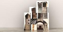 AD99 realizza la nuova corporate identity per Castelli Modenesi