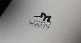 Nuova strategia di comunicazione per i Castelli Modenesi