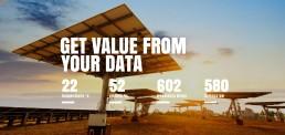 rafforzare il messaggio del brand TRUEVERIT con immagini d'impatto