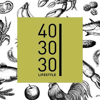 Il design di Patricia Urquiola per 403030 Healthy Kitchen a Milano