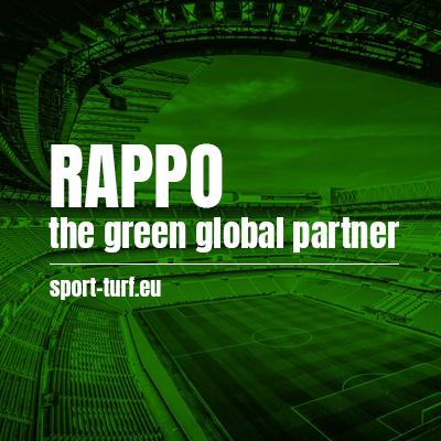 Santiago Bernabèu, Amsterdam Arena, San Siro e altri templi dello sport raccontati su SPORT TURF